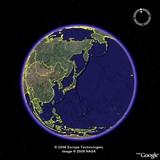20060614地球