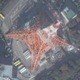 20060614東京タワー